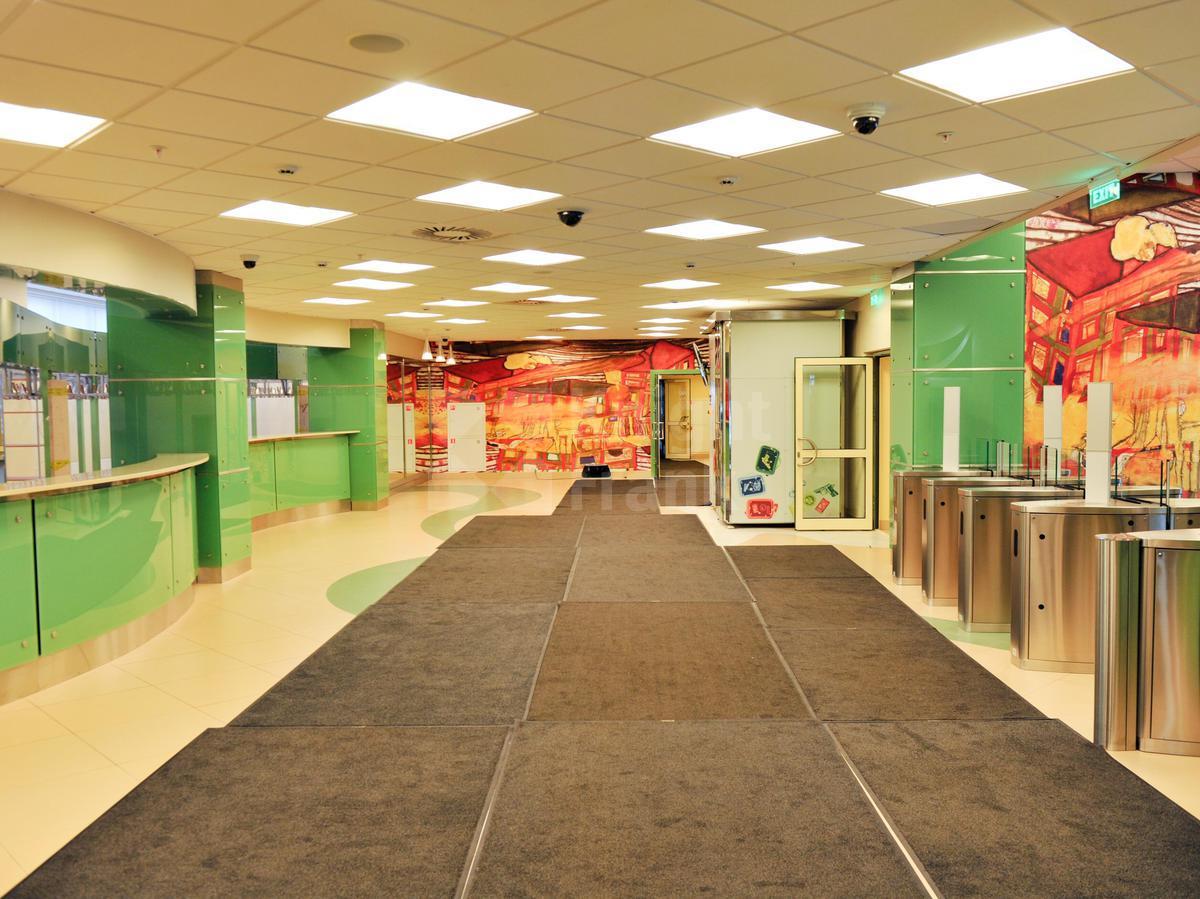 Бизнес-центр Крок, id id8895, фото 3