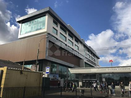 Многофункциональный комплекс Гавань, id id8945, фото 1