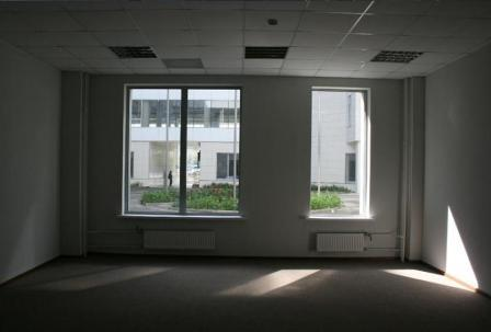 Бизнес-центр Кристалл (Строение 1), id os9158, фото 2