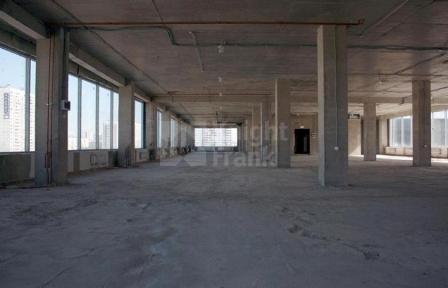 Бизнес-центр Кристалл (Строение 1), id os9158, фото 3