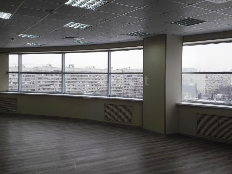 Бизнес-центр РТС (Солюшнс), id id9175, фото 8