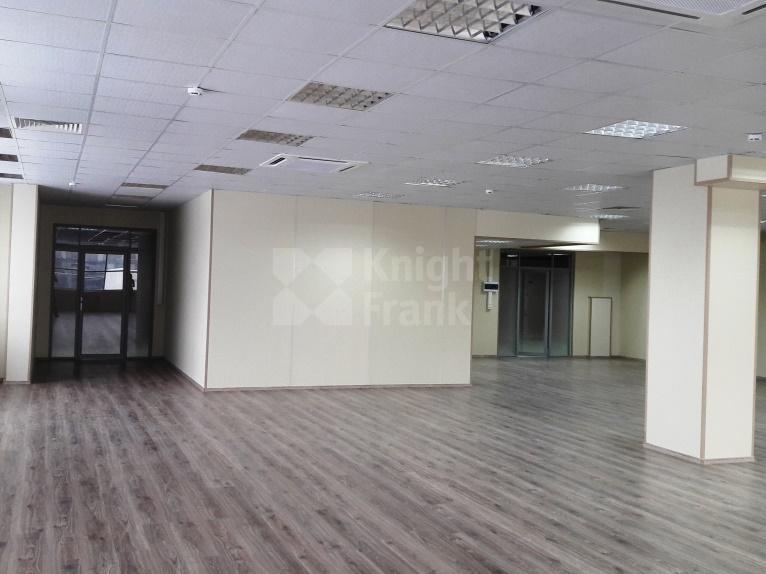 Бизнес-центр РТС (Солюшнс), id id9175, фото 10