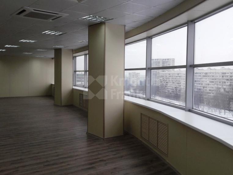 Бизнес-центр РТС (Солюшнс), id id9175, фото 9