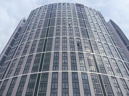 Бизнес-центр Фили Град II, id id9356, фото 3