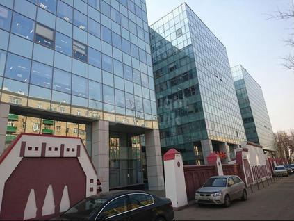 Бизнес-центр Трио, id id9694, фото 4