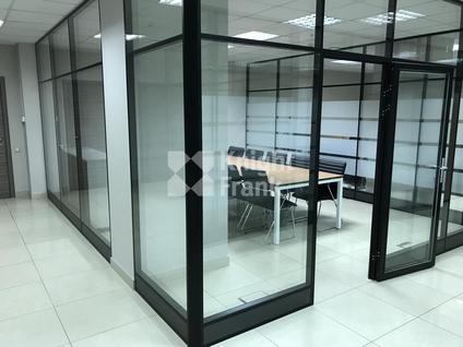 Бизнес-центр Трио, id id9694, фото 3