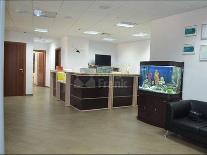 Бизнес-центр Трио, id id9694, фото 2
