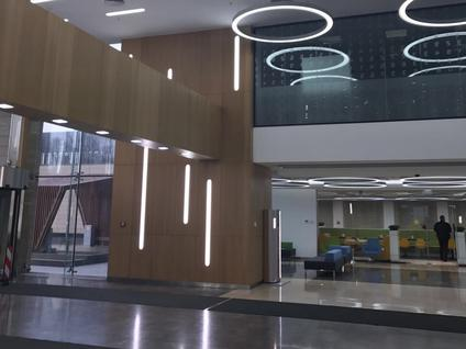 Бизнес-центр Алгоритм, id os9841, фото 4