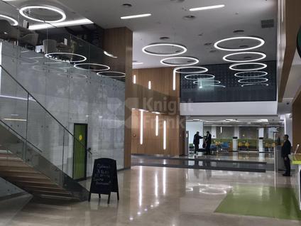 Бизнес-центр Алгоритм, id os9841, фото 3