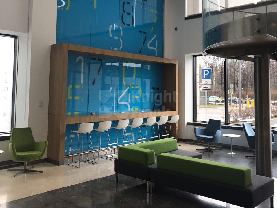 Бизнес-центр Алгоритм, id os9841, фото 2