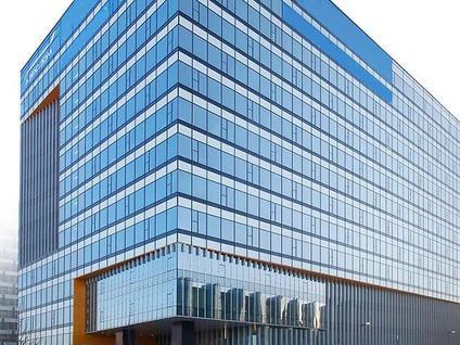 Бизнес-центр Аэродом, id id9870, фото 1