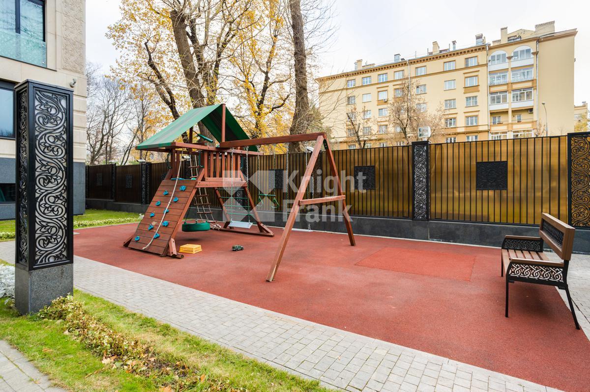 Гранатный, 6, id as10188, фото 14