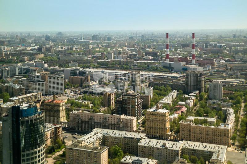 Апартаменты Город Столиц, id as10295, фото 3