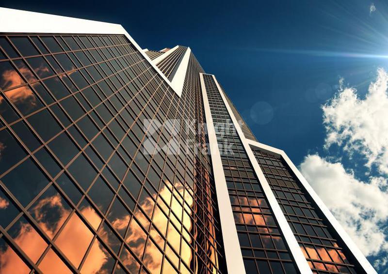 Жилой комплекс Меркурий Сити, id id10924, фото 4