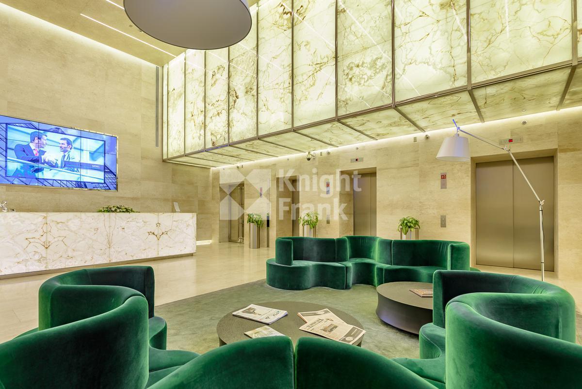 Апартаменты Меркурий Сити, id as20522, фото 2