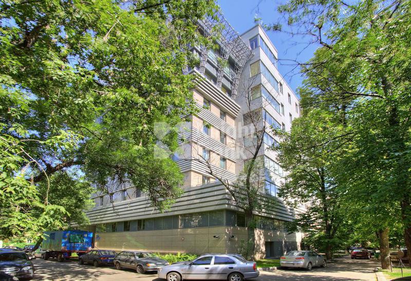 Жилой комплекс Стольник, id id11020, фото 4