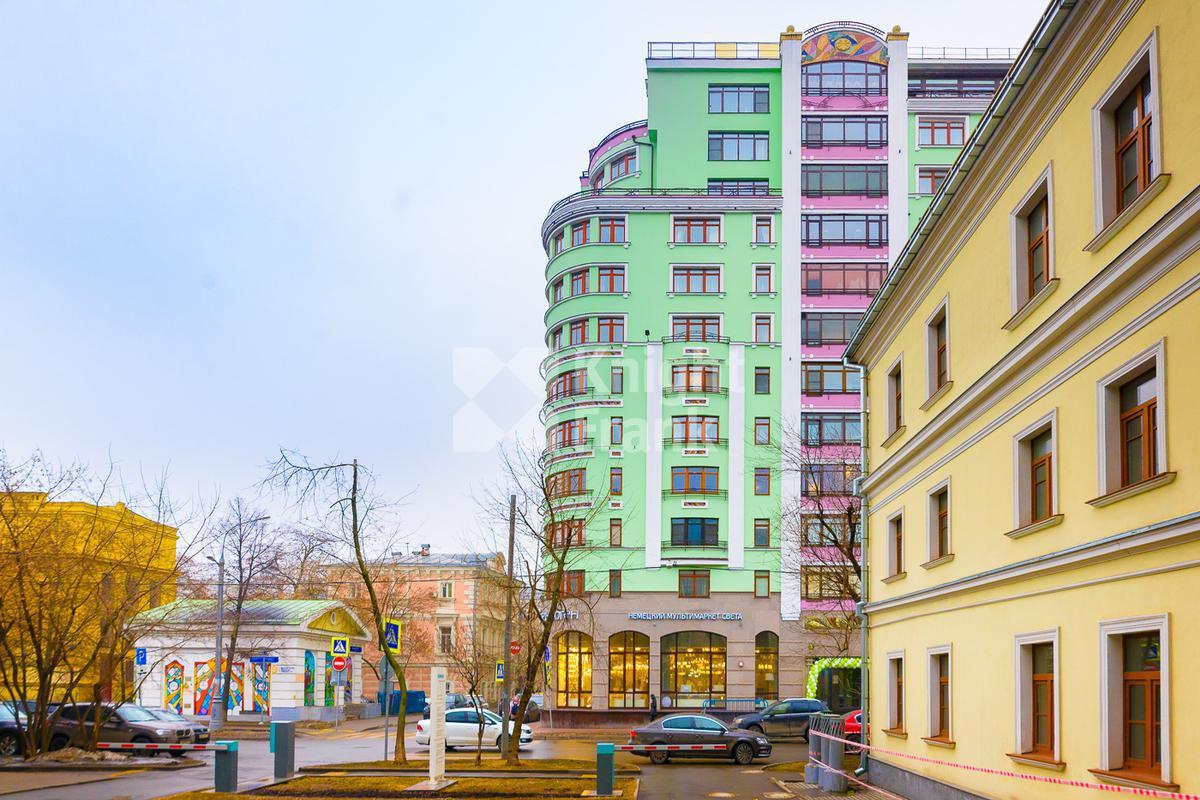 Купеческая Усадьба, id as11214, фото 9