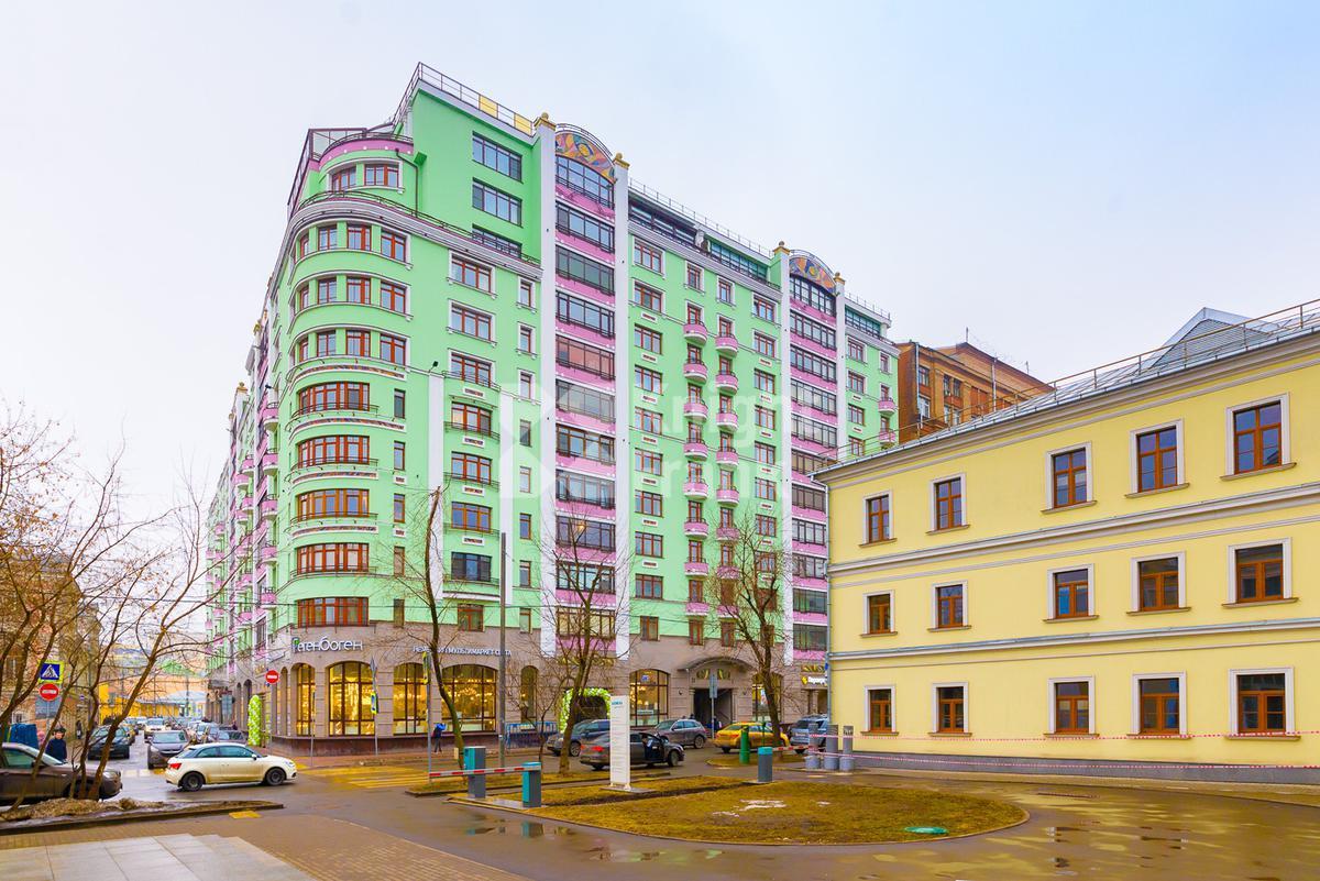 Купеческая Усадьба, id as11214, фото 8