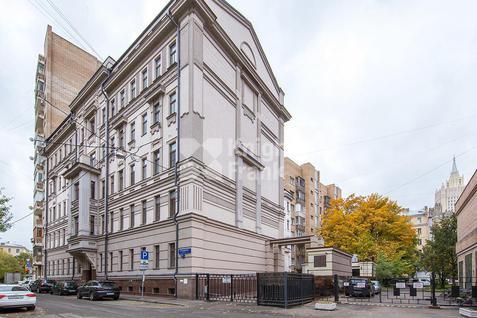 Пентхаус Власьевская слобода, id as11764, фото 1