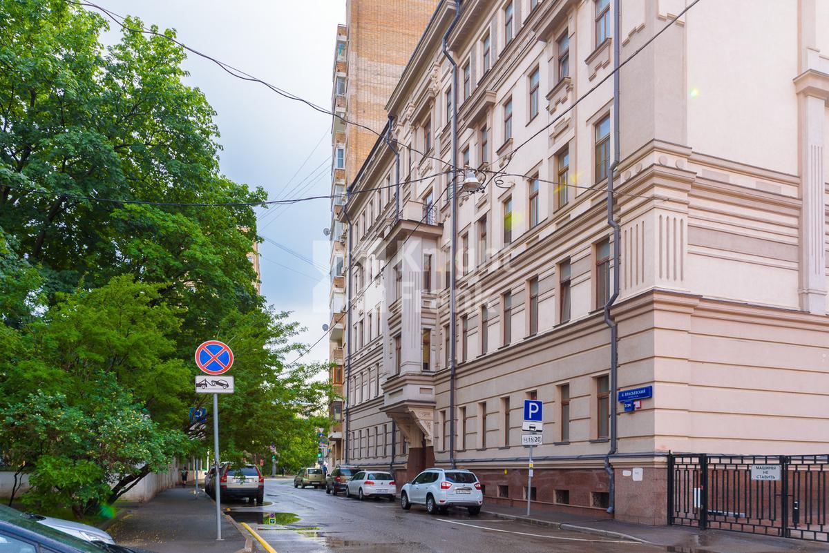 Власьевская слобода, id as11764, фото 7