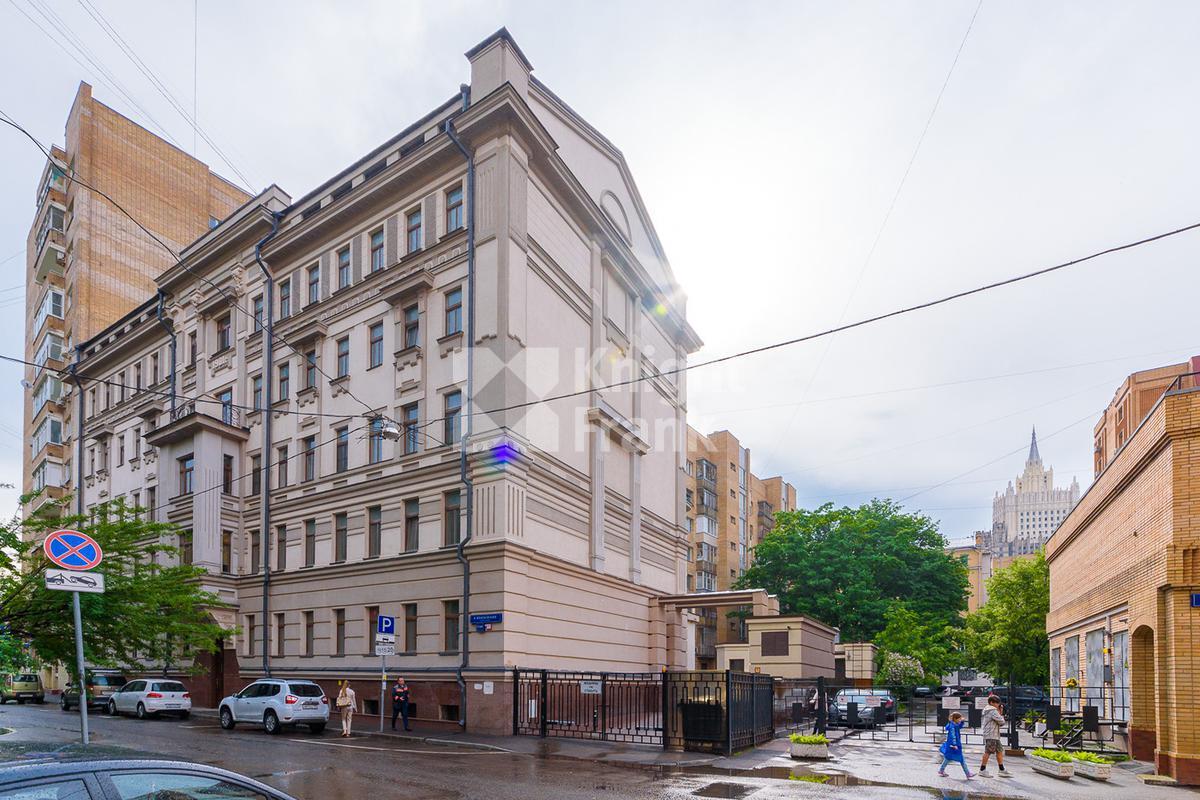 Власьевская слобода, id as11764, фото 8