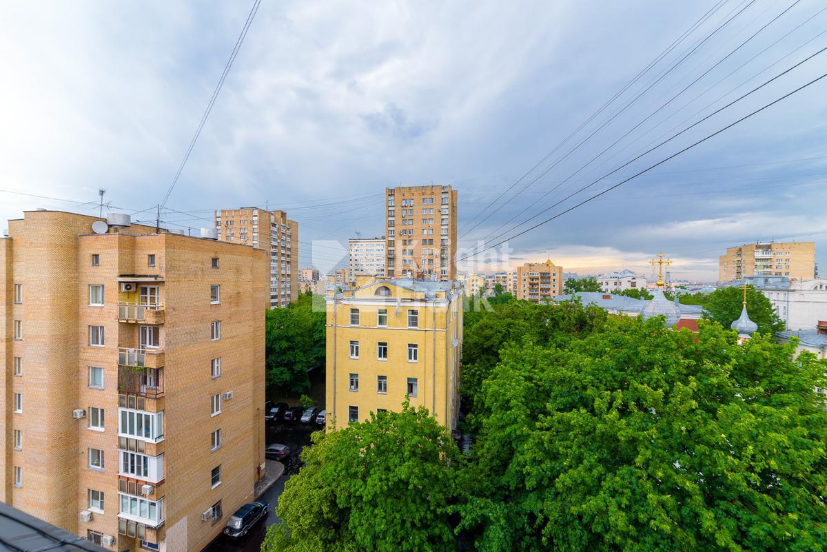 Власьевская слобода, id as11764, фото 6