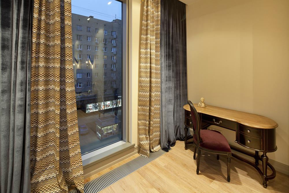 Квартира 4 Ветра, id al11986, фото 4