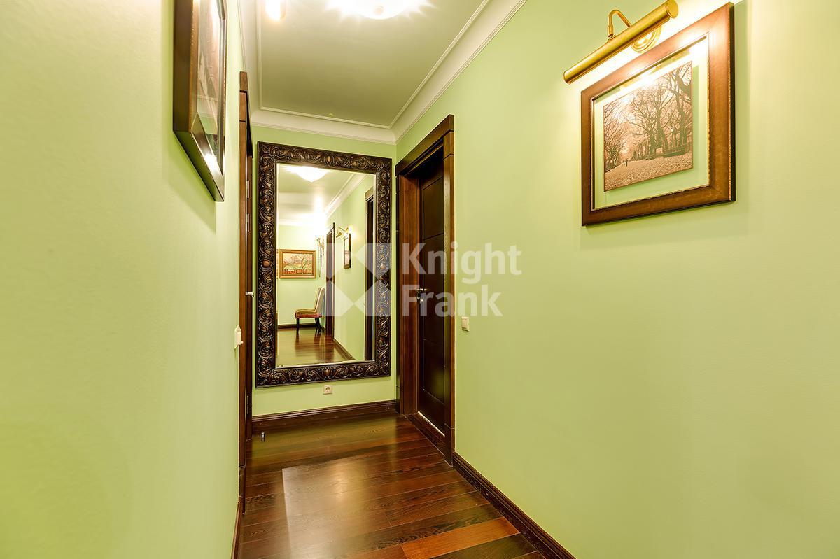 Малый Каковинский переулок, 8, id al12260, фото 11