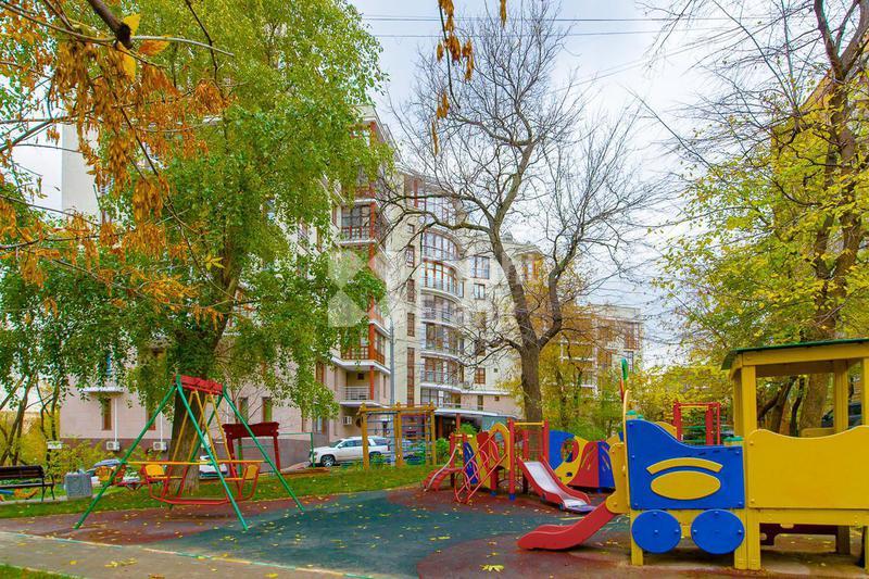 Жилой комплекс Дружба, id id12602, фото 2