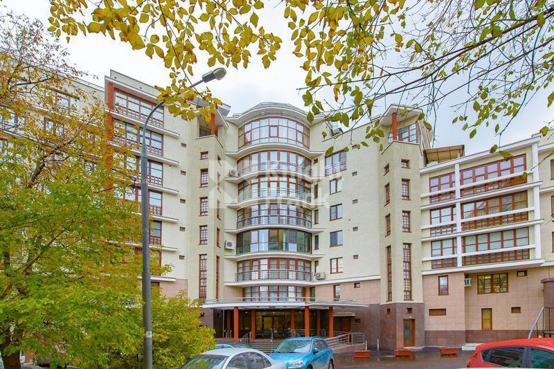 Жилой комплекс Дружба, id id12602, фото 1