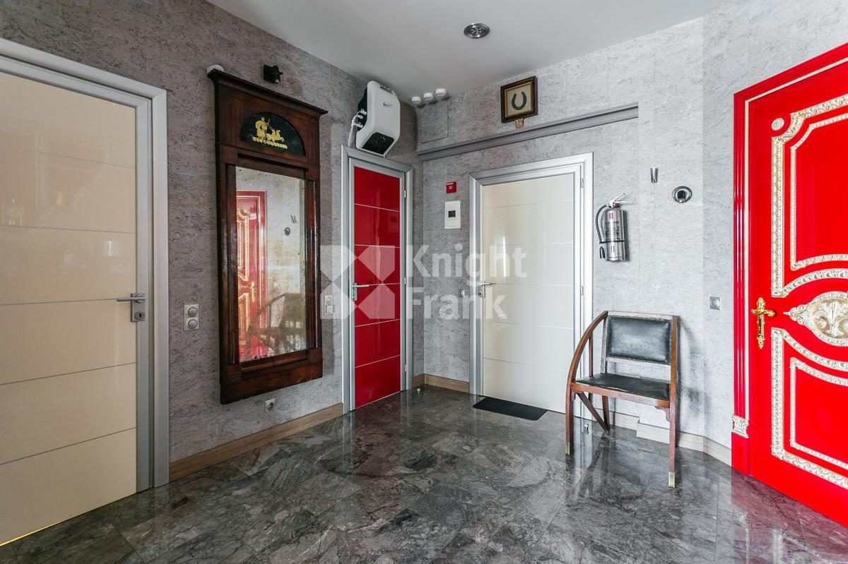 Дом на Плющихе, id as12686, фото 15