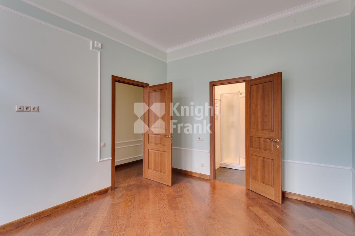 Квартира Резиденция Чистые Пруды, id as12864, фото 2