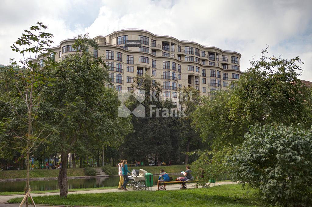 Дом на Трубецкой, id as14865, фото 11