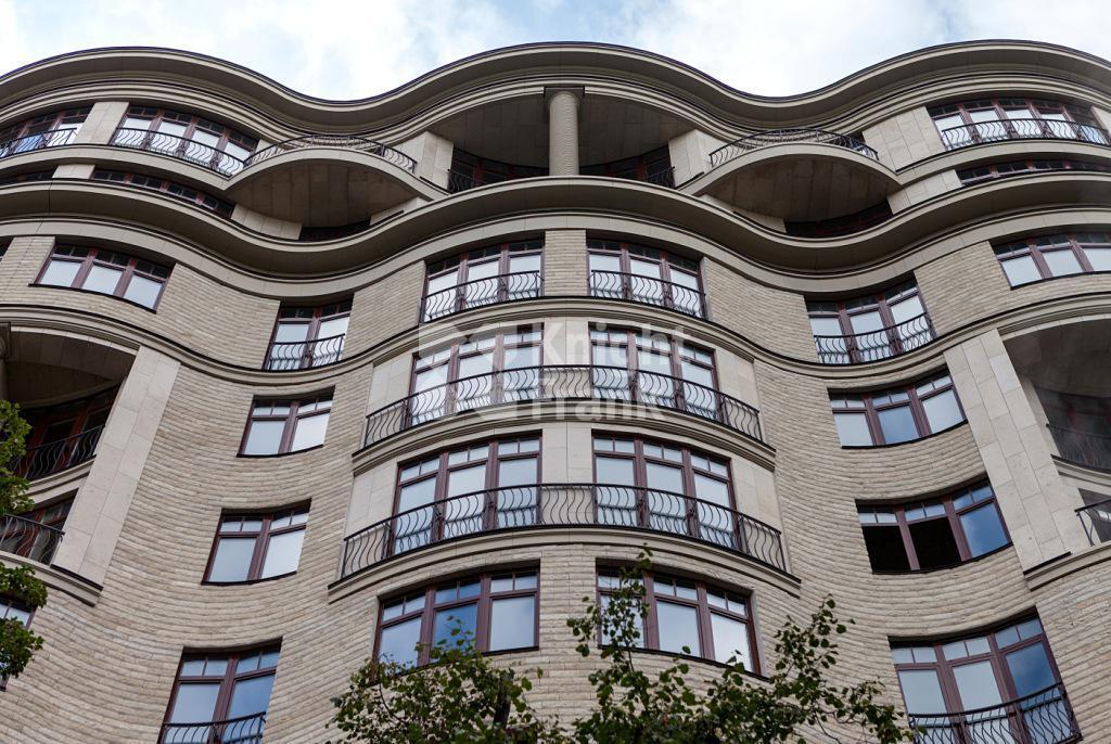 Дом на Трубецкой, id as14865, фото 8