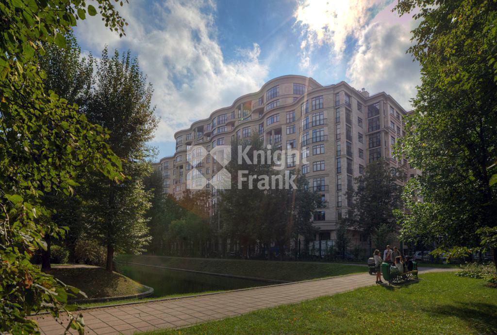 Дом на Трубецкой, id as14865, фото 14