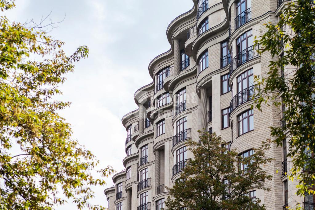 Дом на Трубецкой, id as14865, фото 9