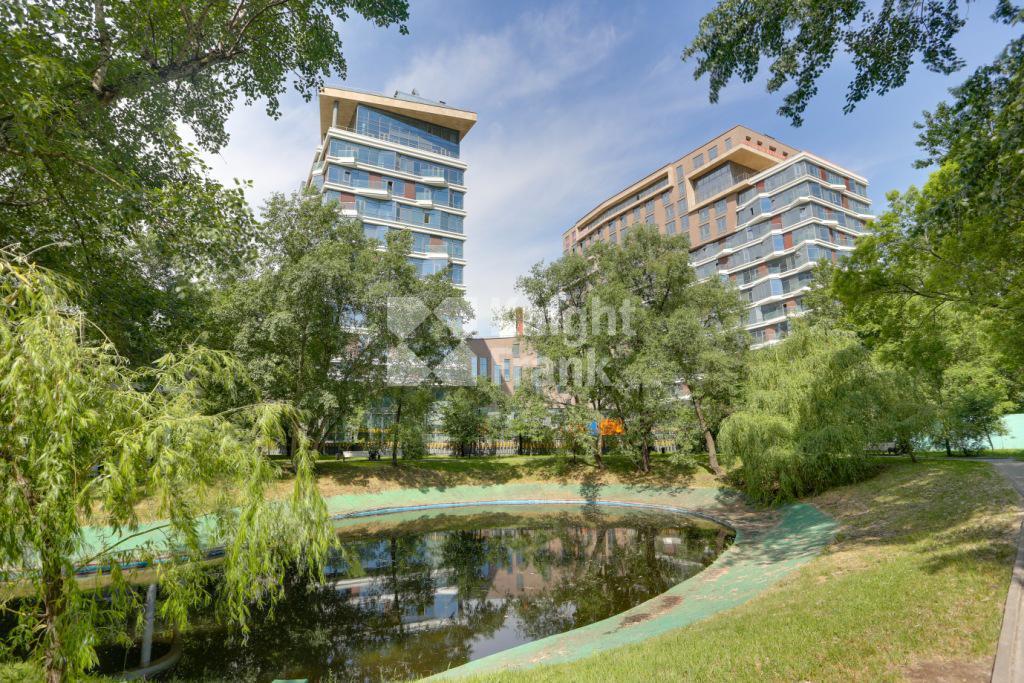 Barkli Park, id as13161, фото 8