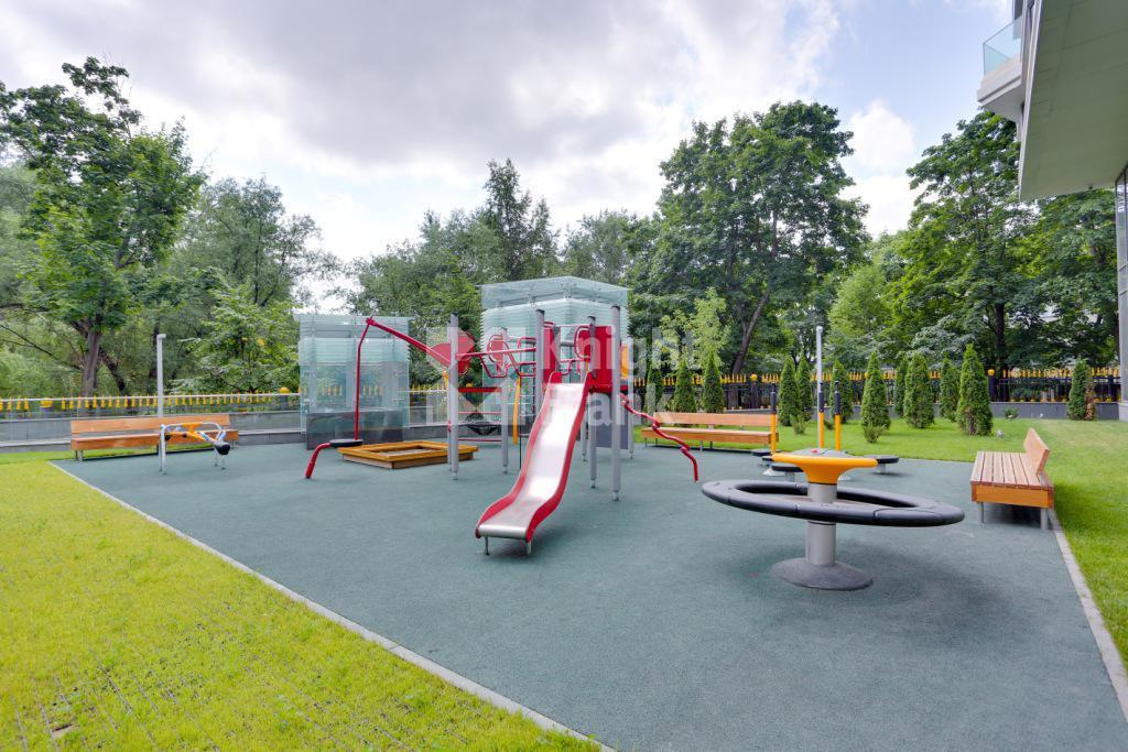 Barkli Park, id as13162, фото 3