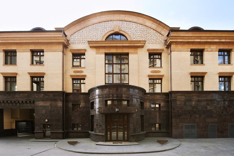ЖК Турчанинов переулок, 2, id id13299, фото 4