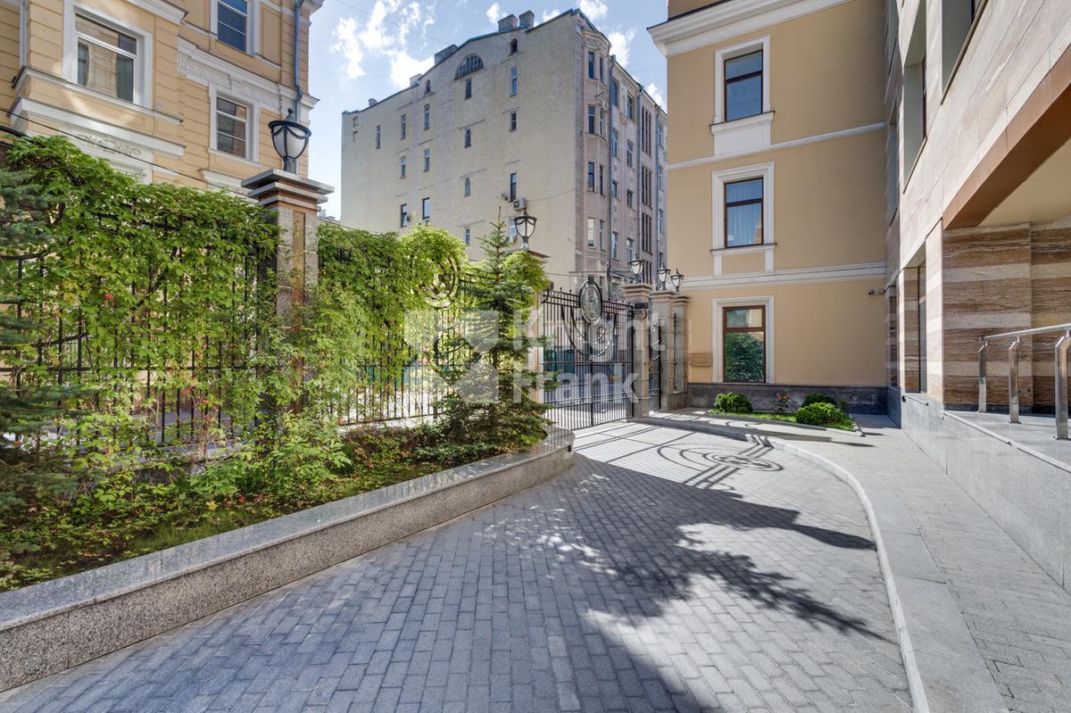 Еропкинский переулок, 16, id id13538, фото 8