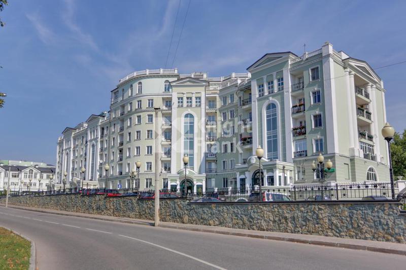 Жилой комплекс Покровское-Глебово, id id13693, фото 2