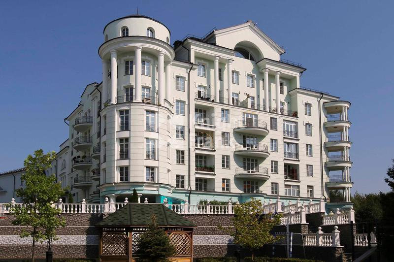 Жилой комплекс Покровский Берег, id id13817, фото 2