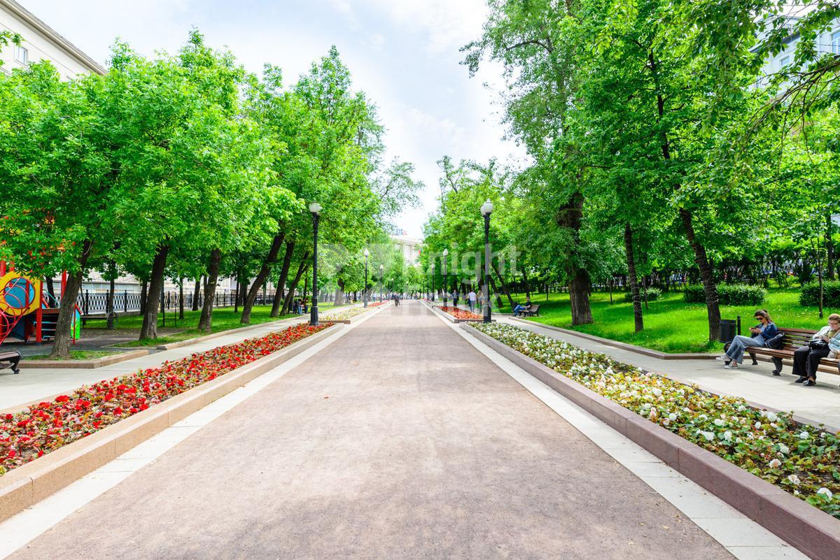 Дом Россия, id as4288, фото 4