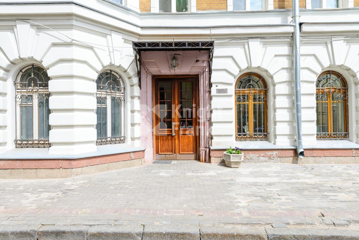 Дом Россия, id as4288, фото 6