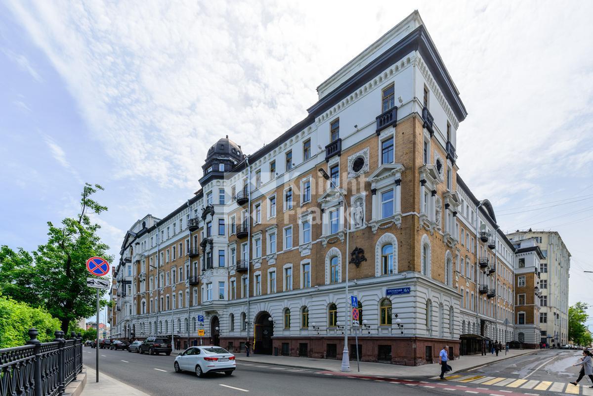 Дом Россия, id as4288, фото 8