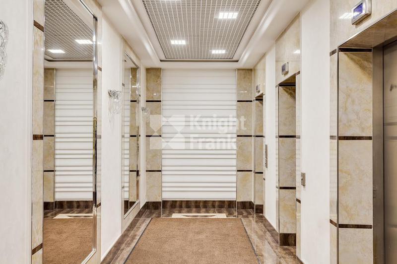 Жилой комплекс Дом на Давыдковской, id id14965, фото 4