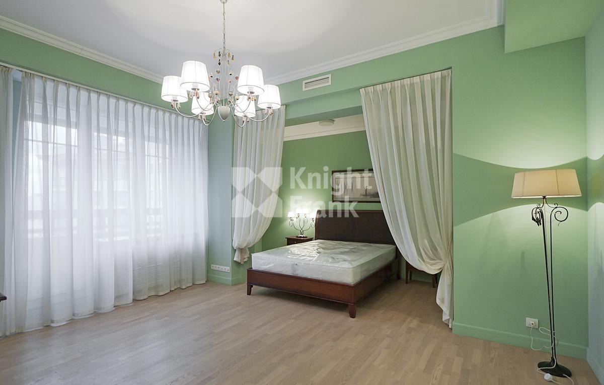Венский Дом, id as15059, фото 4