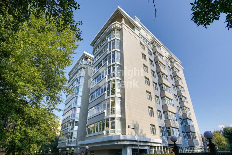Жилой комплекс Гжатская, 2, id id15064, фото 1