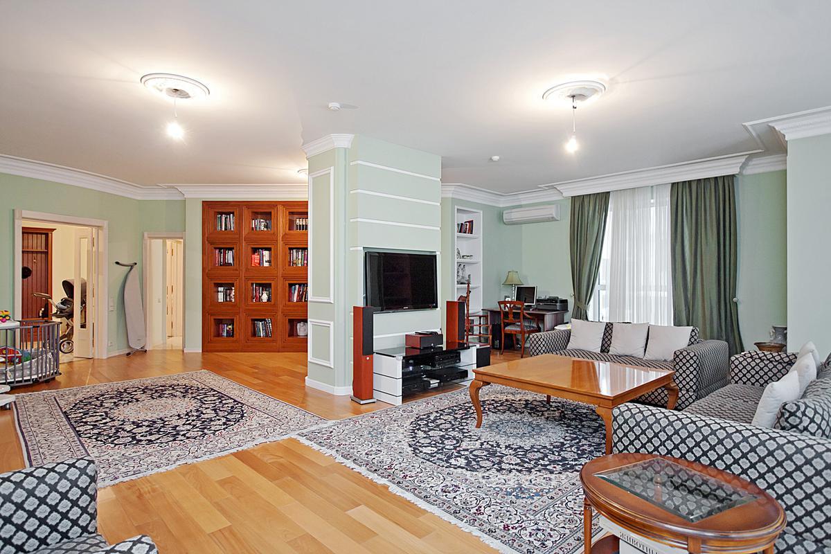 Квартира Lake House, id as15137, фото 2