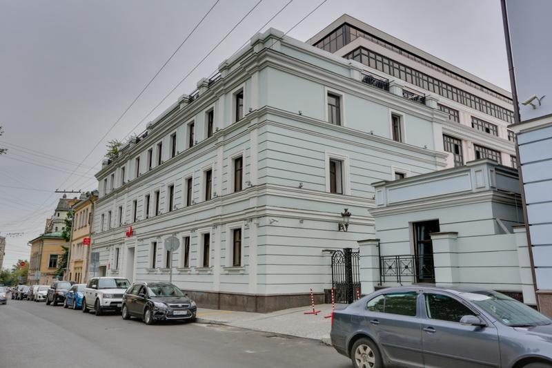 ЖК Барашевский, 10стр3, id id15207, фото 2